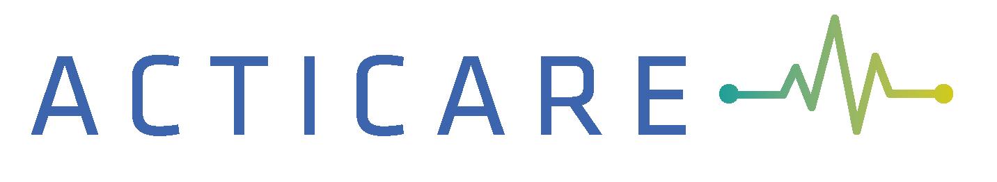 logo Acticare