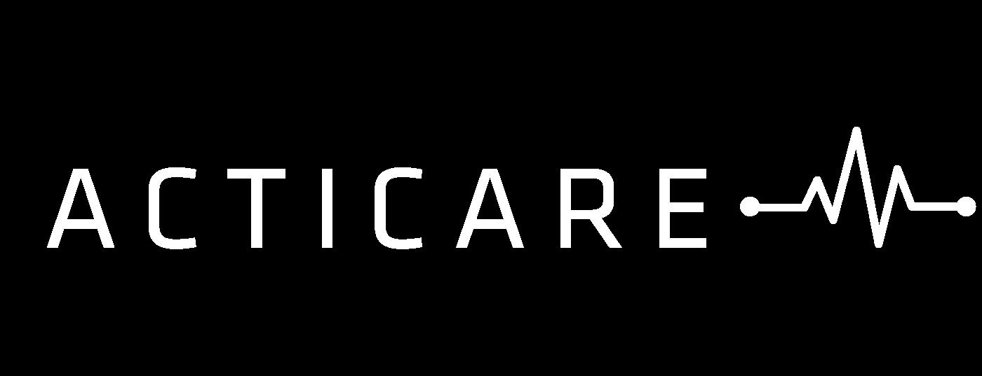 Acticare Senior